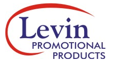 Levin Promotional Products